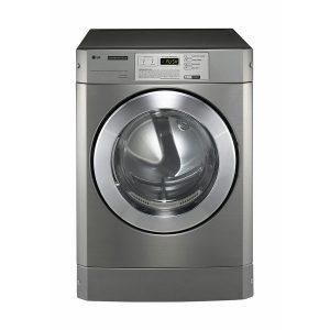 LG-Giant-C-single-Dryer-OPL_Eng_Front